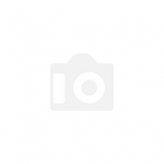 Alpina rogi kierownicy 16/20 trial blue