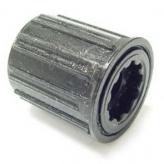 Shimano kaseta bębenek 9v fh-m570 lx