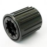 Shimano bębenek kasety 10v fh-5700 105