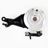 Shimano hamulec rolkowy a nexus 3/4v