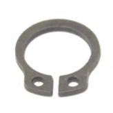 Sturmey Archer pierścień zabezpieczający hsl729