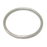 Sturmey Archer pierścień zabezpieczający hsl721