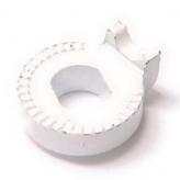 Shimano podkładka fixacyjna biała 6l nexus 4v