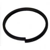 Shimano pierścień zabezpieczający zębatkę sg-8r2