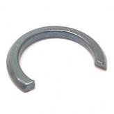 Shimano pierścień nexus 7v