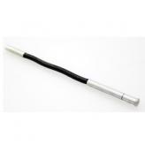 Shimano popychacz 90,75mm nexus 3v