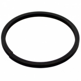 Shimano pierścień zabezpieczający Nexus SG7C