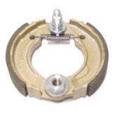 Szczęki hamulca bębnowego Sturmey Archer 90 mm