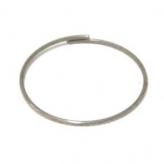 Sturmey Archer pierścień zabezpieczający hsa509