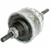 Shimano bnwerk nexus 8v sg-8r31 184mm