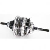 Shimano wkład piasty nexus 8v r36 184mm prem