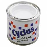 Cyclus lakier 8003 biały
