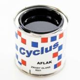 Cyclus lakier 8001 czarny połysk