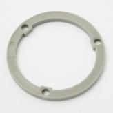 Shimano pierścień 3.0mm hg kaseta 8v