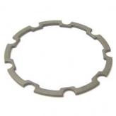 Shimano pierścień dystansowy CS-HG