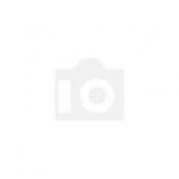 Cortina korba 38t black matt