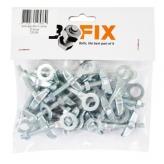 Napinacz łańcuch fix 65mm