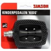 Pedały Simson Kids