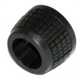 Sturmey Archer guma pod obrotowy mechanizm zmiany biegów