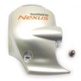 Shimano osłona manetki nexus 8v