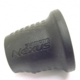 Shimano guma na manetkę obrotową nexus 8v / c