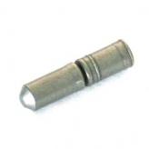 Shimano pin łańcucha 9v