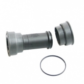 Shimano suport adapter press fit mtb