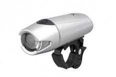 Lampka rowerowa przednia 0,5 watt led xc-758l