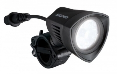 Lampka rowerowa przednia Sigma buster 2000