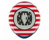 Licznik Sigma MySpeedy Stars & Stripes
