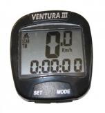 Licznik Ventura-III 6 funkcji
