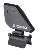 Czujnik kadencji STS Sigma 00162