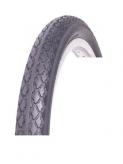 Opona rowerowa 20x1.75 Vee Rubber vrb208 47-406