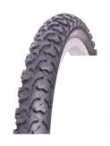 Opona rowerowa 20x2.00 Vee Rubber 115 51-406
