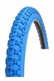 Opona 20x2.125 hf143g Duro niebieska