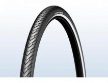Opona 26x1.40 Michelin Protek Reflex
