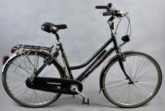 Multicycle Mc Tour 1200 ELAR 53 cm