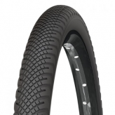 Opona 26x1.75 Michelin country rock