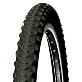 Opona 26x2.0 Michelin  country trail