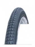 Opona rowerowa VR VRB015 28x1 1/2