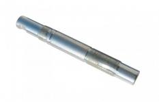 Oś suportu klin 146mm