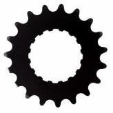 E-bike łańcuch blad 19t bosch 2