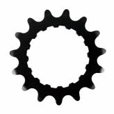 E-bike łańcuch blad 15t bosch 2