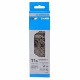 Shimano łańcuch hg700 116sch 11v ult