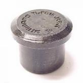 Adapter do ściągacza korb Shimano Octalink