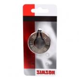 Simson klucz do szprych