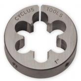 Cyclus widelec snijpodkładka enk 1 inch