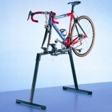 Tacx stojak serwisowy cycle motion nóżka t307
