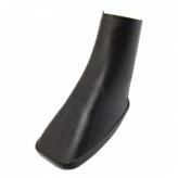Gumowa stopka do nóżki esge długa