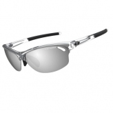 TifoSelle Italia okulary wasp crystal clear
